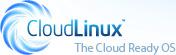 Cloud Linux